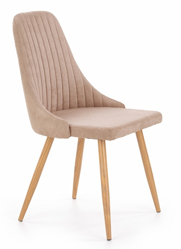 Krzesło k285