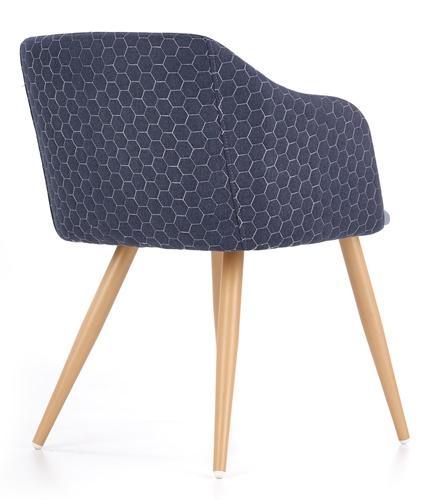 Krzeslo k288