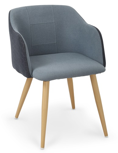 Krzesło k288