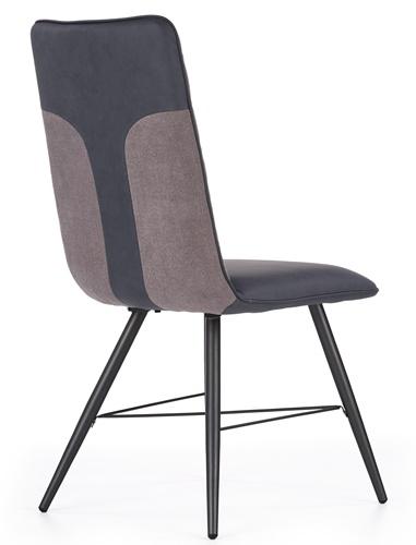 Krzeslo k289