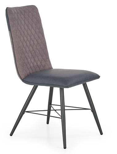 Krzesło k289