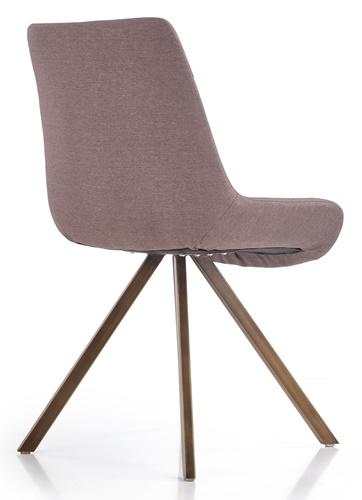 Krzeslo k290