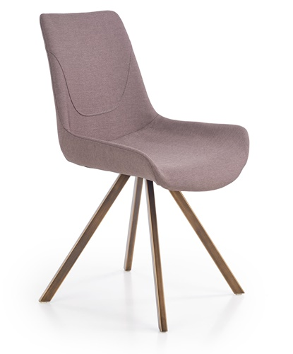 Krzesło k290