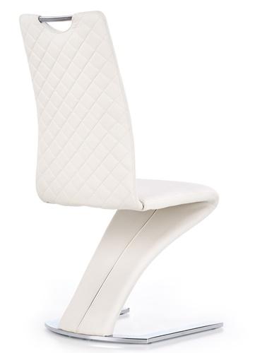 Krzeslo k291