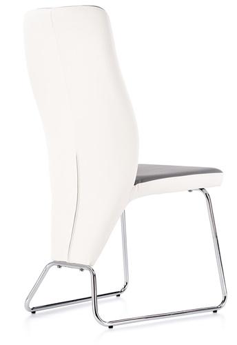 Krzeslo k299