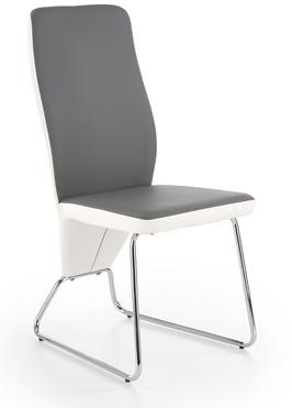 Krzesło k299
