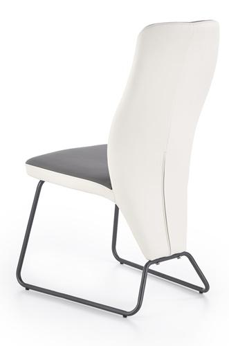 Krzeslo k300