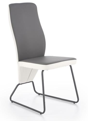 Krzesło k300