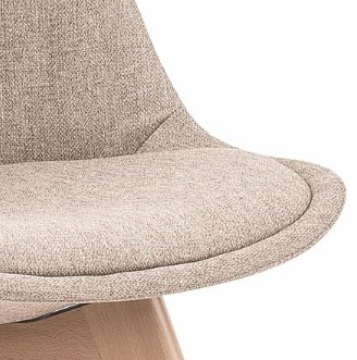 Krzesło k303