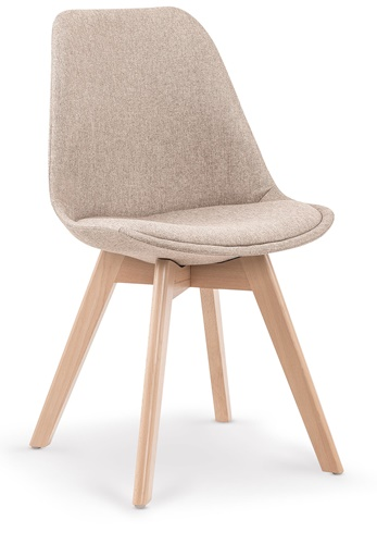 Krzesło k303 beż