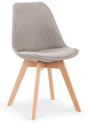 Krzesło k303 popiel