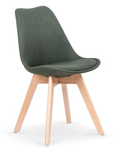 Krzesło k303 zielony