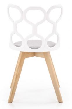 Krzeslo k308