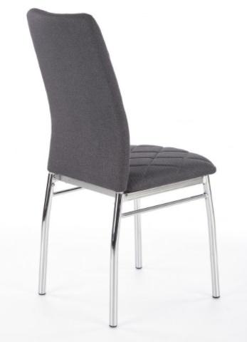 krzesło k309