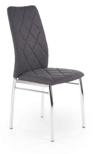 Krzesło k309 popiel