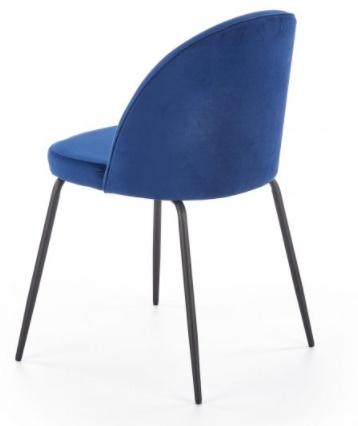 krzesło k314