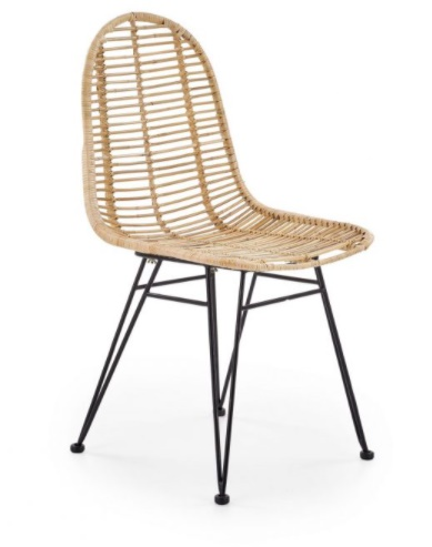 Krzesło k337