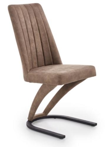 Krzesło k338