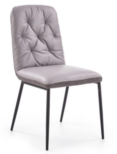 Krzesło k340 popiel