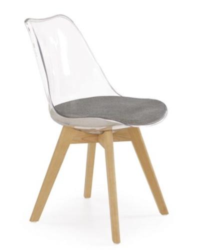 Krzesło k342
