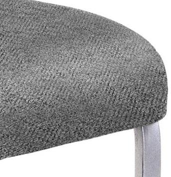 Krzesło k351