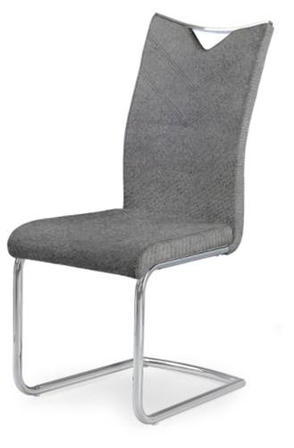 Krzesło k352