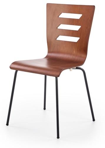 Krzesło k355