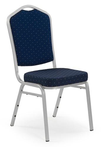 Krzeslo k66s