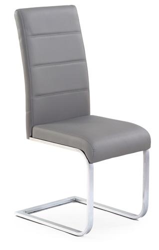 Krzeslo k85 popiel