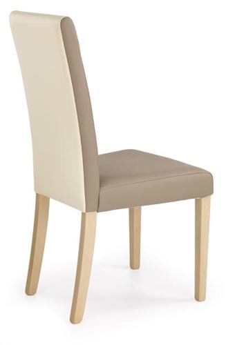 Norbert krzesło