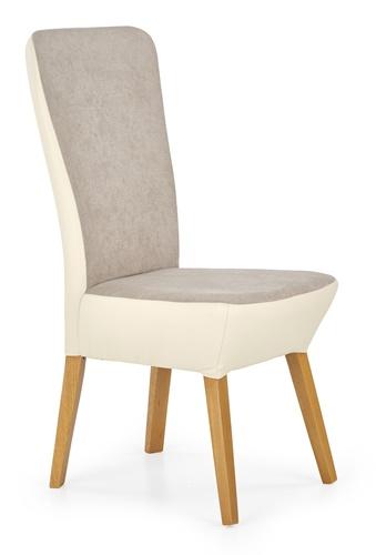 Orchid krzesło