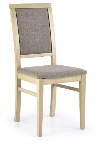 Sylwek1 krzesło