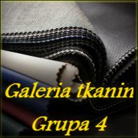 Galeria tkanin grupa 4
