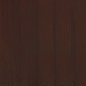 NERO szafa 120 cm z lustrem i półkami wenge
