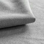 Narożnik Umbria IV tkanina Adel 6