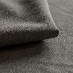 Narożnik Umbria IV tkanina Adel 8
