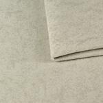 Narożnik Umbria IV tkanina Gusto 02