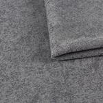 Narożnik Umbria IV tkanina Gusto 95