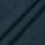 Narożnik Umbria IV tkanina Milo 12
