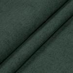 Narożnik Umbria IV tkanina Milo 19