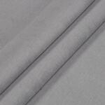 Narożnik Umbria IV tkanina Milo 20