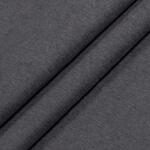 Narożnik Umbria IV tkanina Milo 23