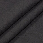 Narożnik Umbria IV tkanina Milo 24