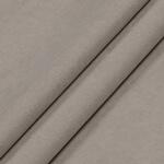 Narożnik Umbria IV tkanina Milo 4