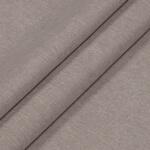 Narożnik Umbria IV tkanina Milo 5