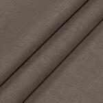 Narożnik Umbria IV tkanina Milo 6