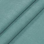Narożnik Umbria IV tkanina Milo 8