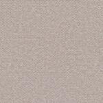 Narożnik Umbria IV tkanina Pegasus 08
