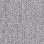 Narożnik Umbria IV tkanina Pegasus 09