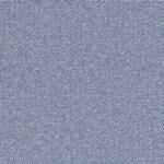 Narożnik Umbria IV tkanina Pegasus 72